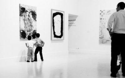 7 musea in Madrid die je bezocht moet hebben